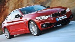 Ошибка 156 BMW